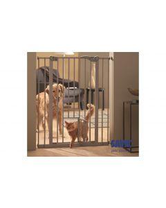Savic Absperrgitter Dog Barrier extra strong