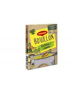 Maggi Gemüse-Bouillon Natural 80 g