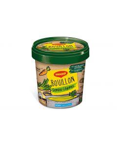 Maggi Gemüse-Bouillon 800 g