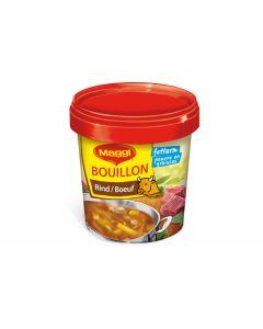 Maggi Rinds-Bouillon 800 g