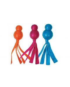 Kong Hunde-Spielzeug Kong Wubba Comet Small
