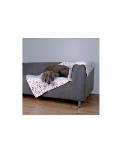 Trixie Hunde-Decke Lingo