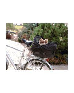 Trixie Fahrradtasche Friends on Tour bis 6 kg