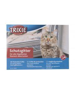 Trixie Schutzgitter Seitenelement