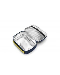 Reisenthel Lunchbox Thermocase Blau