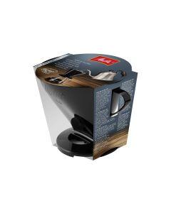 Melitta Kaffeefilter für Tüten 1x6 1 Stück