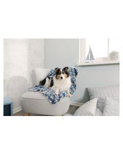 Trixie Hunde-Decke Tammy