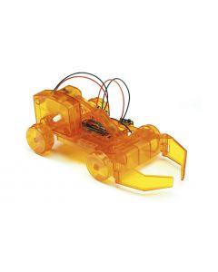 Kosmos Experimentierkasten Fangarm-Roboter
