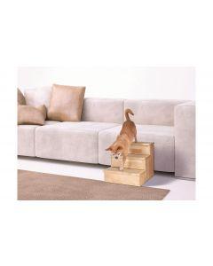 Trixie Treppe   für Katzen & Hunde