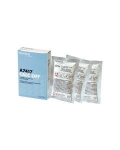 Boneco Entkalkungsmittel Calc Off A7417 Luftbefeuchter 3 Stück
