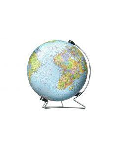 Ravensburger 3D Puzzle Globus 2019 Deutsch