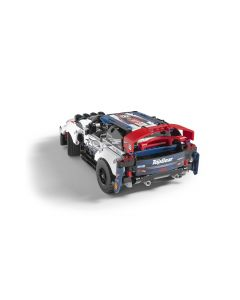 LEGO® Technic Top-Gear Ralleyauto 42109