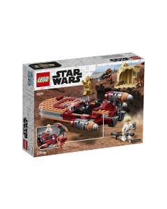 LEGO® Star Wars Luke Skywalkers Landspeeder 75271