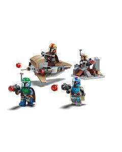 LEGO® Star Wars Mandalorianer Battle Pack 75267