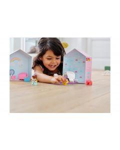 LEGO® DUPLO® Kinderzimmer-Spielbox 10926