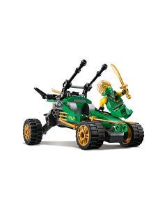 LEGO® Ninjago Lloyds Dschungelräuber 71700