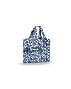 Reisenthel Badetasche Mini Maxi Beachbag Floral 1