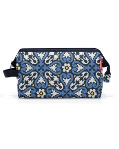 Reisenthel Necessaire Travelcosmetic XL Floral 1