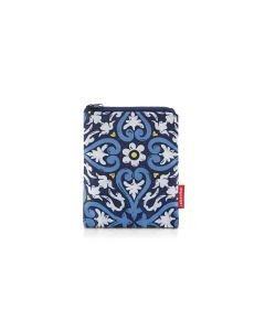 Reisenthel Turnsack Mini Maxi Sacpack Floral 1 Kein