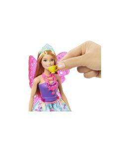 Barbie Spielset Dreamtopia Teeparty