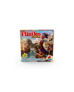Hasbro Gaming Kinderspiel Risiko Junior