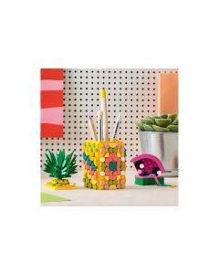 LEGO® DOTS Ananas Stiftehalter 41906
