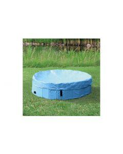 Trixie Abdeckung Hundepool Garden für Artikel 554914