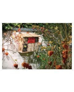Windhager Insektenhotel zur Linde