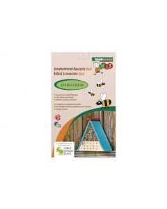 Windhager Insektenhotel BEE for Kids
