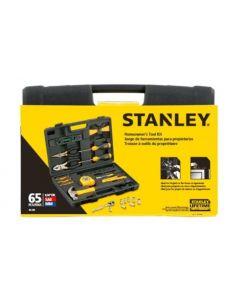 Stanley Werkzeugkoffer 65-teilig