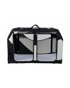 Trixie Transportbox Vario Double S