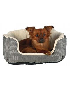 Trixie Hunde-Bett Davin