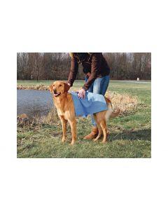 Trixie Handtuch extrem saugfähig