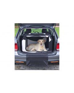 Trixie Transportbox Vario S-M