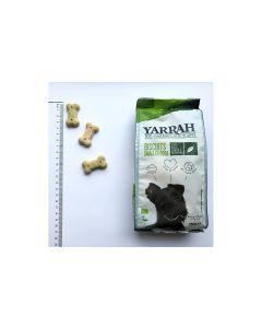 Yarrah Vega Bio-Hundekekse