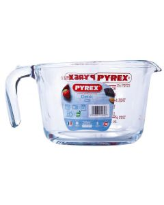 Pyrex Messbecher Messbecher 1 l