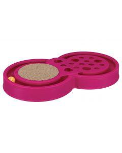 Trixie Katzen-Spielzeug Fumble & Scratch