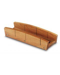 Stanley Gehrungslade Standard aus Holz