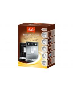 Melitta Pflege-Set für Kaffeemaschinen