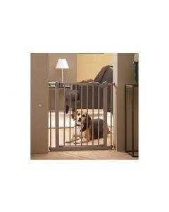 Savic Absperrgitter Dog Barrier extra strong  Höhe 75cm
