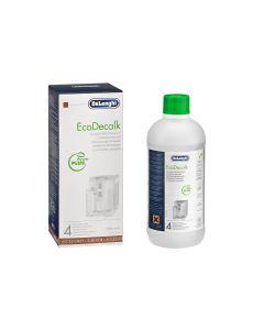 De\'Longhi Entkalkungsmittel EcoDecalk Kaffeemaschine 500 ml