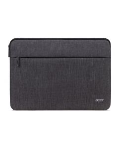 "Acer Notebook-Sleeve 15.6"" Stoff"