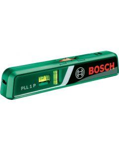 Bosch Wasserwaage PLL 1 P