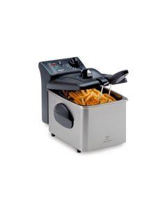 Koenig Fritteuse Fry 2 0.8 kg