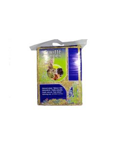 Witte Molen Stroh Top Fresh 2.5 kg