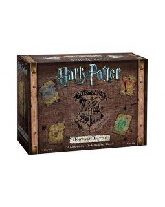 Kosmos Kartenspiel Harry Potter: Kampf um Hogwarts