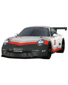 Ravensburger 3D Puzzle Porsche GT3 Cup