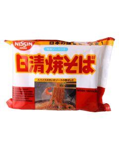 Nissin Demae Ramen Nudeln Yakisoba 100 g