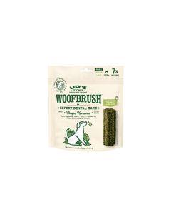Lily's Kitchen Kaustange Woofbrush Dental S