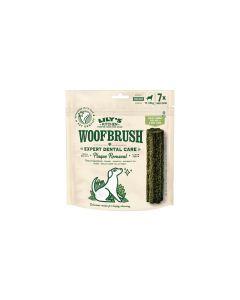 Lily's Kitchen Kaustange Woofbrush Dental M